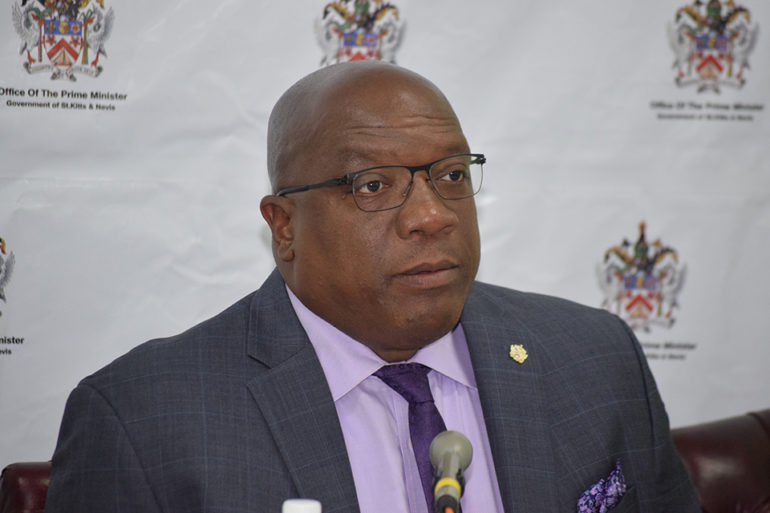 PM HARRIS: MULTI-LAYERED DUE DILIGENCE ENSURES THE CREDIBILITY OF CBI APPLICANTS AND THE LEGITIMACY OF THEIR FUNDS